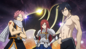 FairyTail05-1